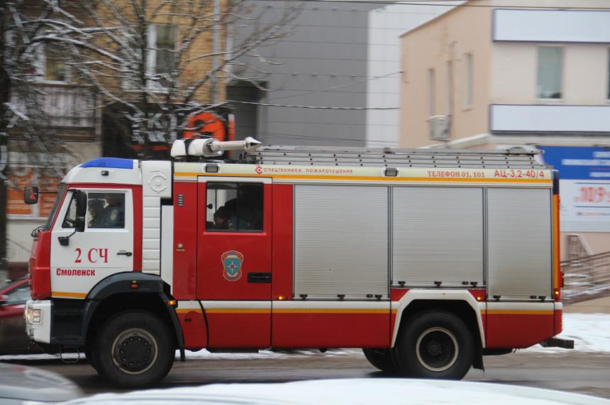 Прокуратура Смолнеска блокирует сайты, распространяющие Снюс